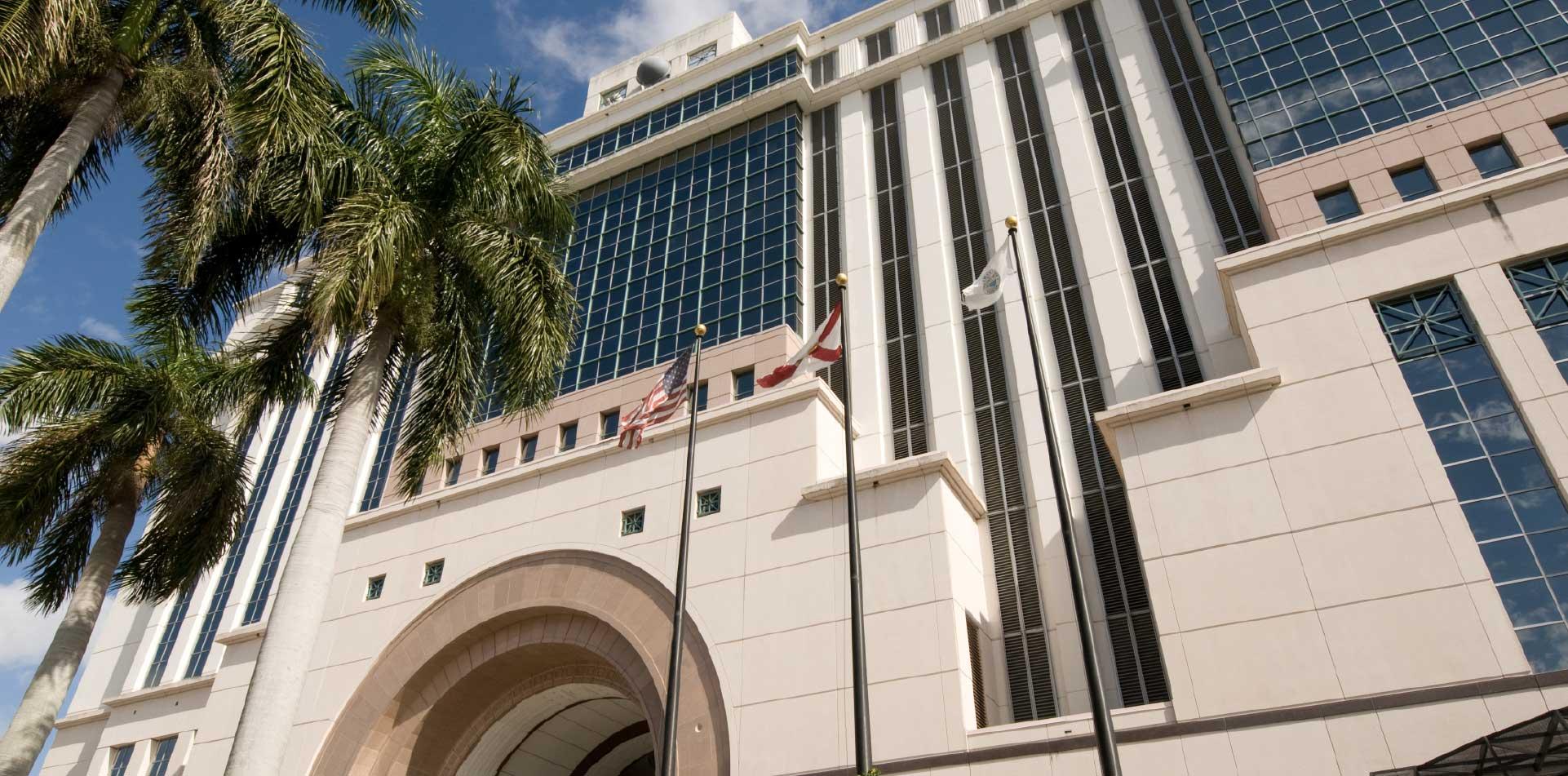 Injury & Accident Lawyer in Jupiter, FL