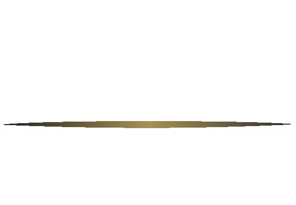 Kuveikis Injury Attorney - Jupiter, FL