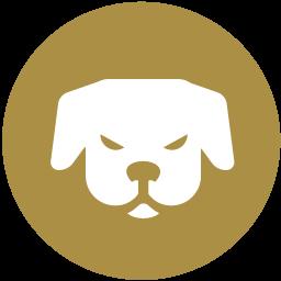 Dog Bites Law Services