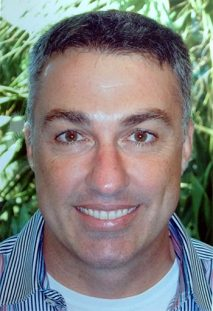 Steven Kuveikis, PA - Florida & Georgia Attorney